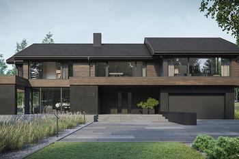 HomeKONCEPT-New House 728