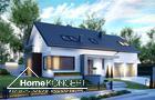 HK21 HomeKONCEPT-21