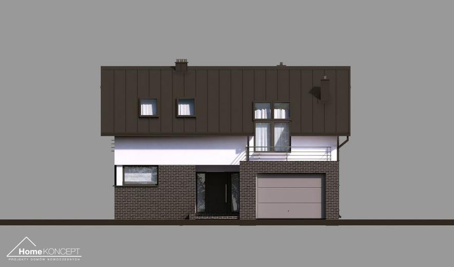 HK09 HomeKONCEPT-09
