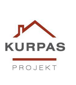 Usługi Projektowe inż. Eugeniusz Kurpas