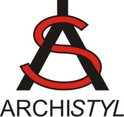 ArchiSTYL Pracownia Projektowa