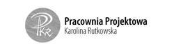 Pracownia Projektowa Karolina Rutkowska