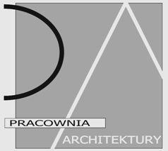 Autorska Pracownia Architektury Paweł Potempa
