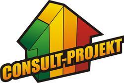 """""""Consult-Projekt"""" Piotr Rogala"""