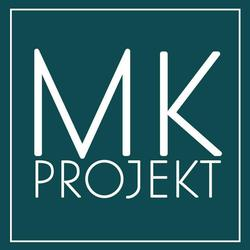 MK PROJEKT - Pracownia Architektury