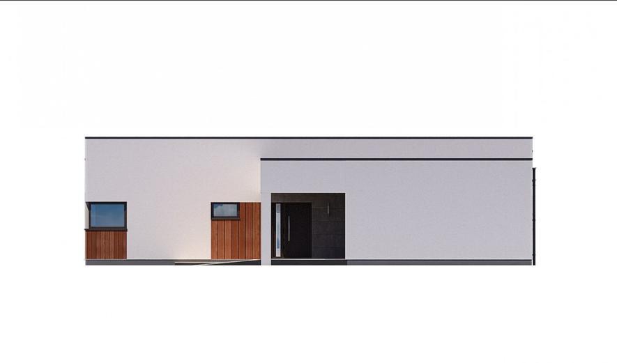 Ka49 Projekt domu Ka49