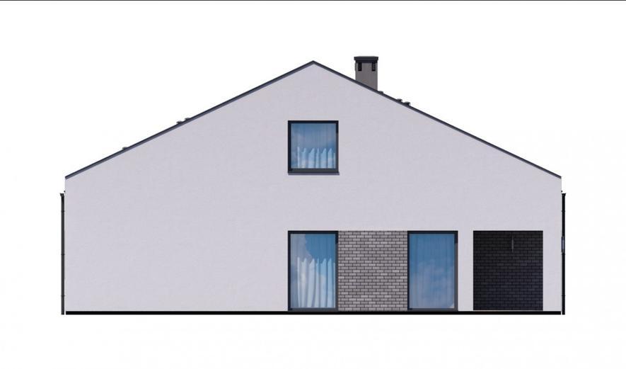 Ka47 Projekt domu Ka47