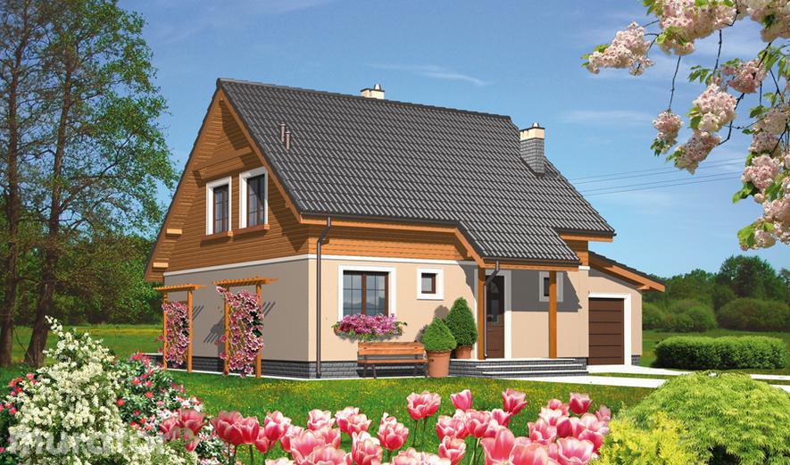 C157 Promyk