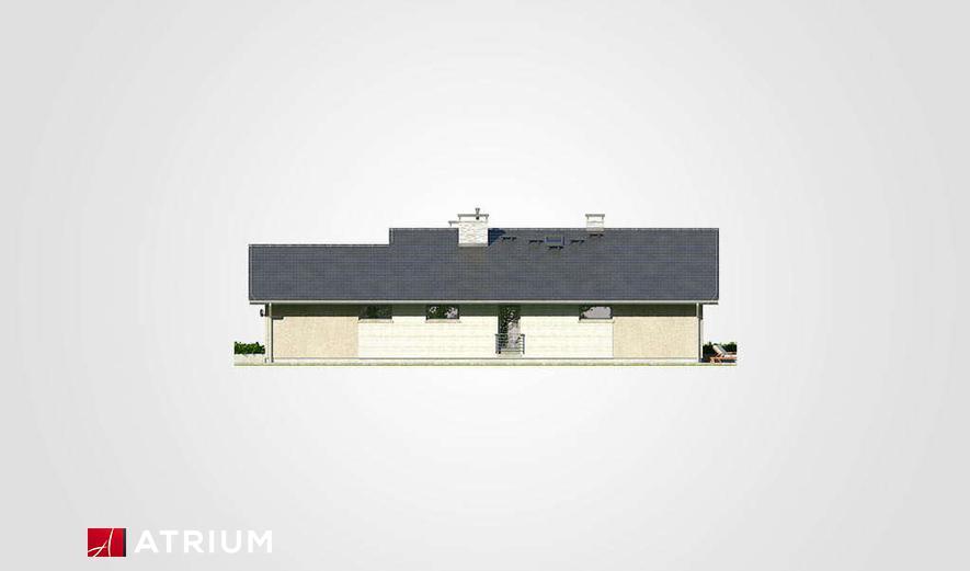 GL1054 Pelikan XV