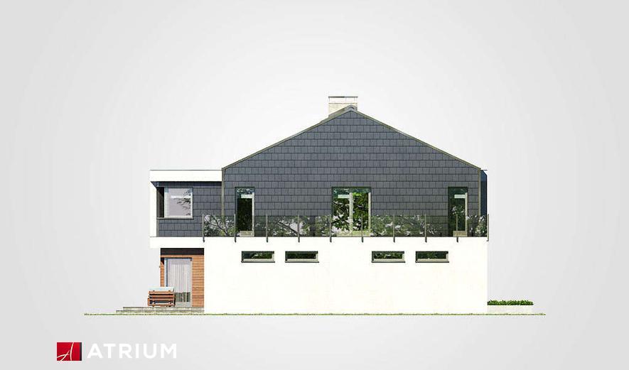 GL 1094 New House