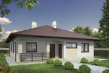 Dom z historią