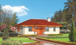 Dom na 102