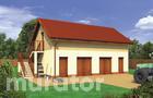 IGC01 Budynek inwentarsko-gospodarczy