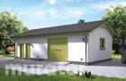 IGC05 Budynek inwentarsko-gospodarczy IGC05