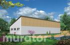 IGC24 Budynek inwentarski