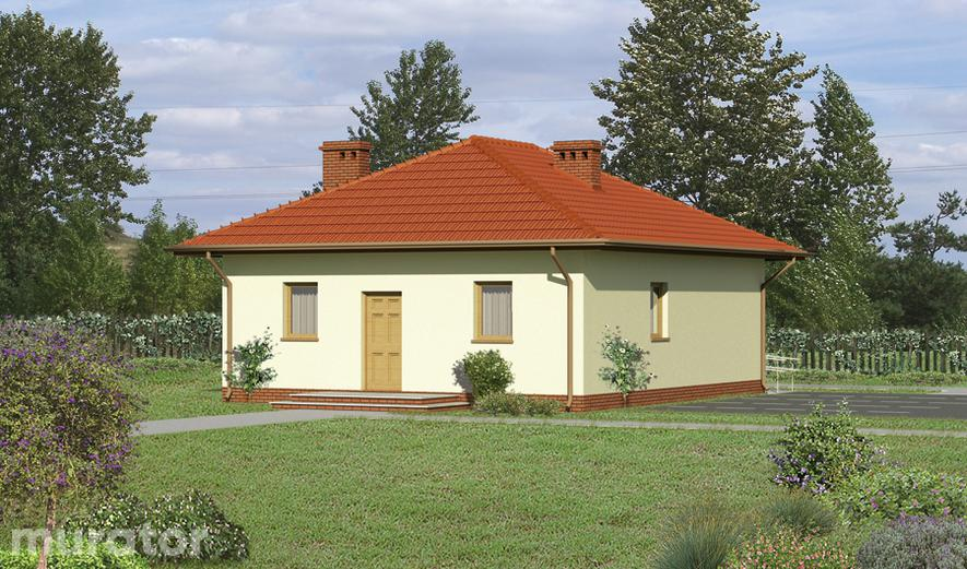 UC01 Budynek usługowy