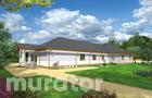 UC36a Budynek usługowy (punkt opieki medycznej)