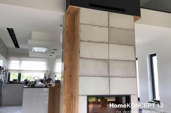 HK13 EN HomeKONCEPT-13 EN Zdjęcie z realizacji
