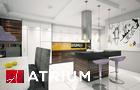 GL1094 New House