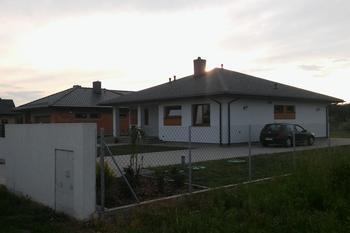 C258 Dom z historią Zdjęcie z realizacji