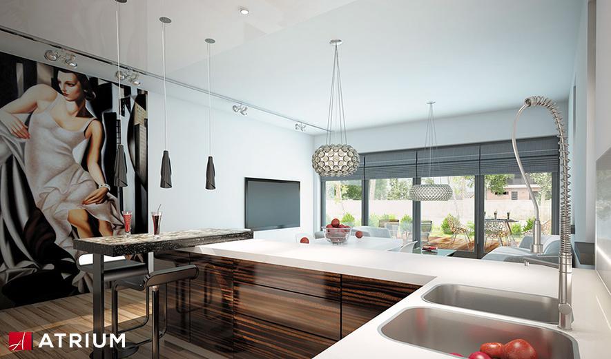 GL1104 Modern House
