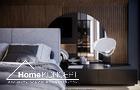 HK79 HomeKONCEPT-79