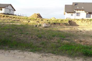 M174 Świerki nad jeziorem Zdjęcie z realizacji