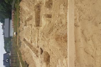 M239 Doborowy Zdjęcie z realizacji