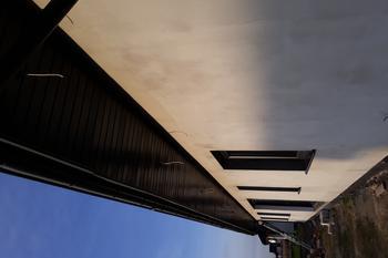 M230 Zachodzące słońce Zdjęcie z realizacji