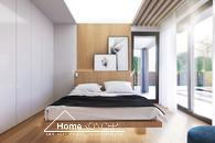 HK54 HomeKONCEPT-54